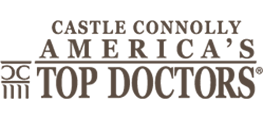 Castle Connolly America's Top Doctors