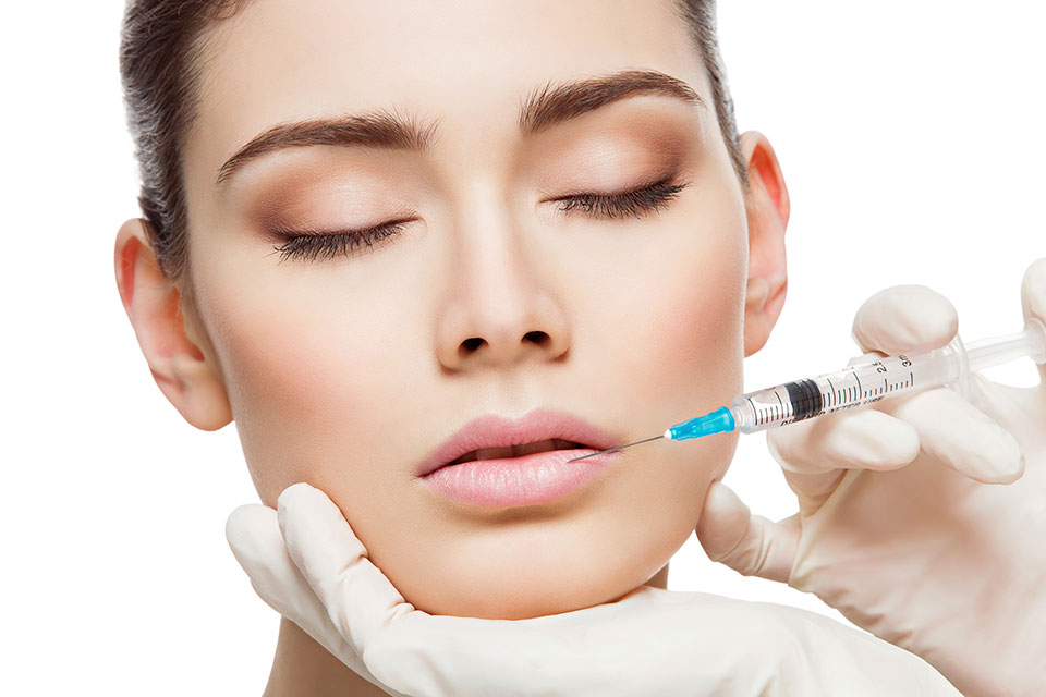Chevy Chase Medspa Injectables & Fillers