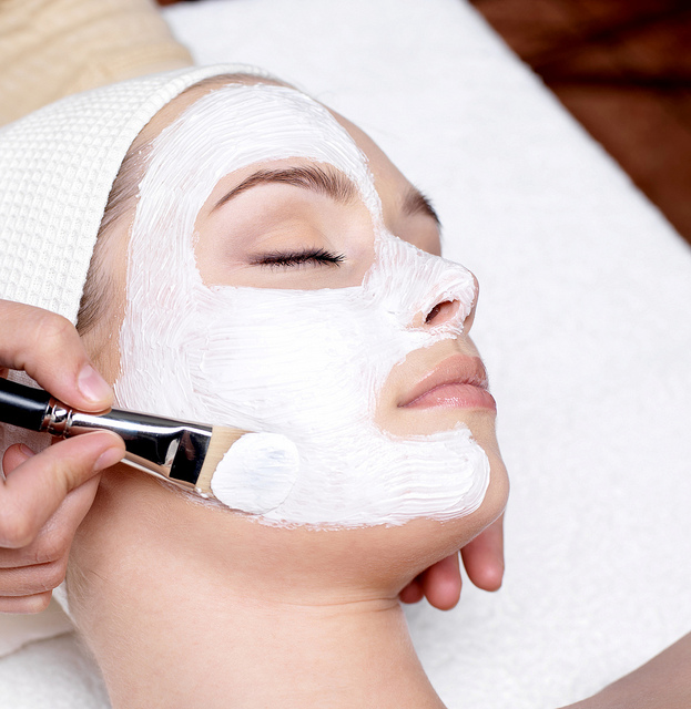 Chevy Chase Medspa Skin Care