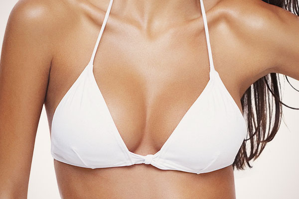 Breast Lift Surgery Washington DC