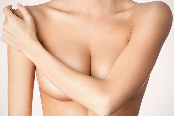 Breast Reconstruction Washington DC