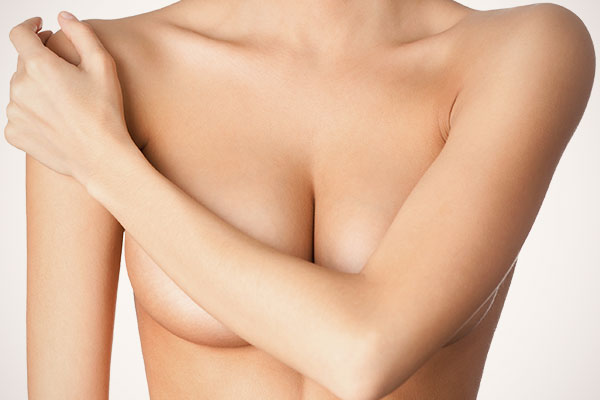 Capsular Contracture Treatment Washington DC Breast Surgery