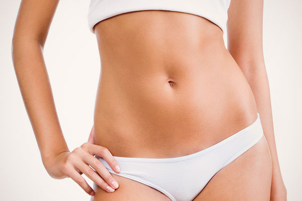 Liposuction Washington DC