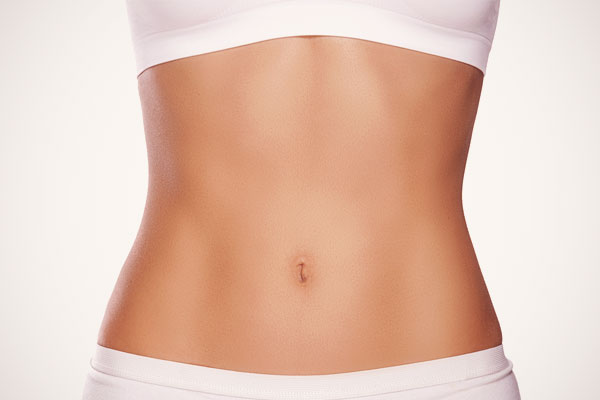 Tummy Tuck Washington DC
